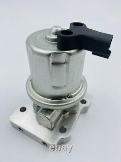 100% BRAND New Fuel Transfer Pump 4935093 / 5362254 for OEM Cummins ISX-24V