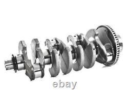 1.8T 20v 2.0L Stroker Crank (06A) IESKVA6