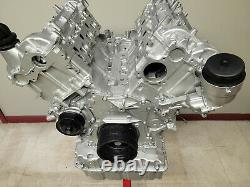 2007-2020 Freightliner Mercedes Dodge Sprinter Engine Om642 V6