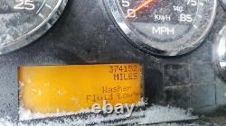 2010 Cummins Isx Used Engine 347k Miles 450hp Cpl 2732