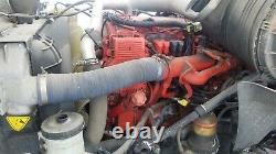 2010 Cummins Isx Used Engine 374k Miles 450hp Cpl 2732