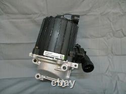 21373547 Oem Volvo Crankcase Ventilation Seperator Volvo Mack D13 Oil Seperator