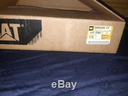 3722900 New Caterpillar Ecm For C32 C27 C18 C13 C7 C9 Etc Engines 372-2900