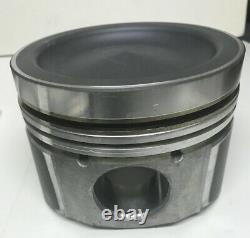 3803447, Cummins 903 Cylinder Kit