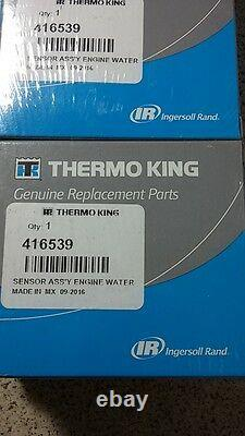 41-6539 Thermo King Water Sensor 41-2330 41-5066 41-5067 41-3977 Fast Shipping