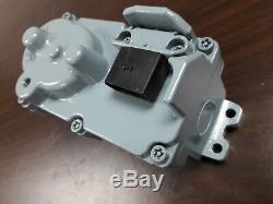 $579 Electronic VGT Turbo Actuator Cummins 2013-2019 Dodge Ram 6.7L HE300VG