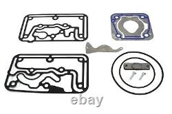 Air Compressor Repair kit for Volvo Truck D12C D12D Engine 85102273