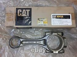 CAT 0R-3780 Connecting Rod for 3406E and C15