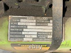 CAT 3208 Diesel Engine V8 Caterpillar