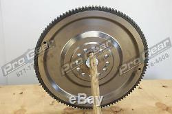 CAT C15 Flywheel 2569653 Fits Caterpillar 3406E Engine