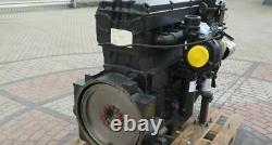 CUMMINS QSX15 Brand New Engine CPL 3869 Tier 4- 525 hp & 675 hp in stock