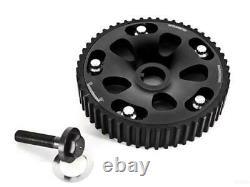 Cam Gear for 06A 1.8T (Gear Only) IEVTVA3