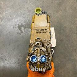 Caterpillar High Pressure Oil Pump Core fits C7 C9 Engine 254-4357 10R8899