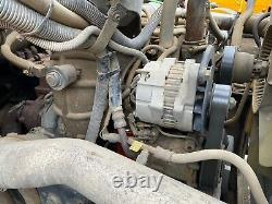 Cummins 5.9 6BT Engine TESTED with Video CPL 1550 12 Valve P Pump ISB 175 HP