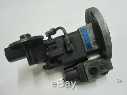 Cummins Fuel Pump 3090942RX