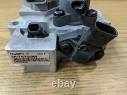 Detroit Diesel Doser Block Assy RA4710700055