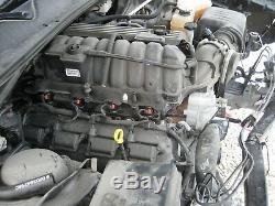Dodge Challenger Srt 392 Hemi 6.4l 2011-2012 Oem 11,780 Miles
