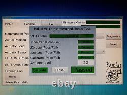 Electronic VGT Turbo Actuator Cummins 2013-2019 Dodge RAM Ram 6.7L HE300VG