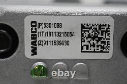 Genuine Cummins ISC ISL WABCO 36 Tooth Air Compressor 5301088 New