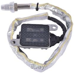 Genuine Cummins ISX Nitrogen Oxide Sensor 3687930 NOx Sensor (NITROGEN OXIDE)
