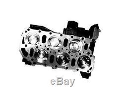 IE 12V VR6 2.8L Sport Short Block Fits VW AAA engine codes IESBVV1