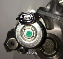 International DT466 12cc High Pressure Oil Pump 2005- Newer 1883888C96