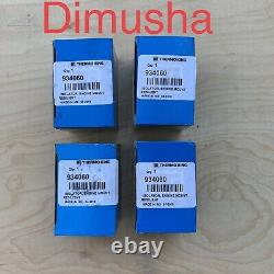 Lot of 4 Genuine New 93-4060 ENGINE MOUNT for Thermo King Tripac APU