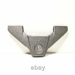 MERCEDES BENZ ML W164 Engine Cover Plate A1560100467 NEW GENUINE
