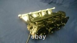 MK1 NA MX5 1.6 Bike Carb Conversion kit 37mm starter kit