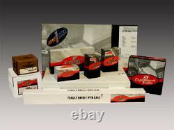 Master Engine Rebuild Kit Fits Ford FE 390 6.4L OHV V8 68 69 70 71 72 73