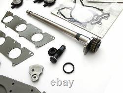 Mercedes-Benz Engine Repair Kit Balancing Shaft M272 2.5 2496ccm