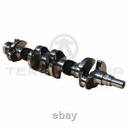 N1 Crankshaft Assembly For Nissan Skyline R32 R33 R34 GTR