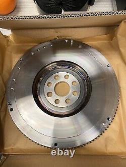New Bmw E30 M3 Flywheel Oem
