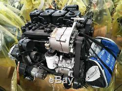 New Engine complete Original DCEC Cummins 3.9L 4B3.9 Rotation 125 HP No core Cha