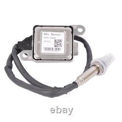 New ISX Nitrogen Oxide Sensor 3687930 5WK96740B NOx Sensor For Cummins USA
