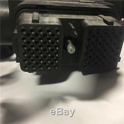 OEM Cummins ISX Wiring Harness 4362724, 4306743