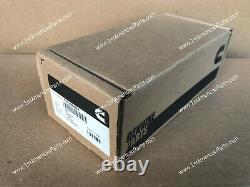 OEM Cummins NOx Nitrogen Oxide Sensor 5293295RX No Core