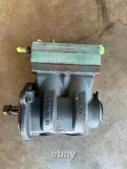 OEM D13 Air Compressor CORE 20846000 22016995
