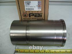 Overhaul Inframe Engine Kit for International DT466E 2000-2003. PAI # 466111-001