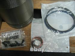 Pistonless Inframe Overhaul Rebuild Kit for Detroit Series 60. PAI # S60141-017