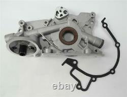 Set Reinforced Oil Pump Vauxhall 1,8 2,0 16V C20LET C20XE C20NE Lady Astra Turbo