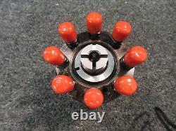 Stanadyne 31816 Head & Rotor 6.2L Diesel Fuel Pump DB2829-4847 GM 23122 Part