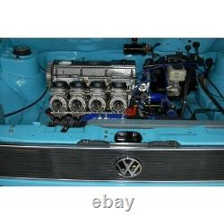 VW Golf 2.0 8V ABA Bike Carb Conversion kit 37mm starter kit