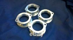 Velocity Stack Kit for R1 5PW Throttle Bodies All lengths