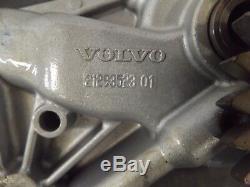 Volvo Oil Pump New Oem D13 20824908 21293523 20824906